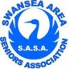 Swansea Area Seniors Association (SASA) – Currently Not Running Programs