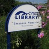 Swansea Memorial Library