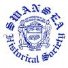 Swansea Historical Society & William Small Archives