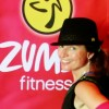 Let's Dance! Zumba – Monday Evenings