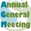 Thursday, May 13, 2020 – STH AGM with speaker Mary-Margaret McMahon