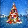 Wednesday, December 6th – Swansea Tea & Books