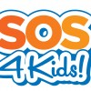 SOS 4Kids – Home Alone and Babysitting Courses