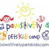 Pawsitively Pets Summer Camps – ages 5 to 15