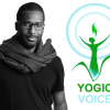 Yogic Voice with Ausar Stewart – Sunday afternoons