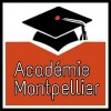 Académie Montpellier – Thursdays after school