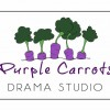 Purple Carrots Drama Classes – Saturday afternoons & March Break Camp