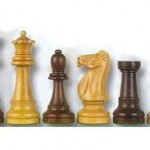 Chess for Children – Thursdays and Saturdays