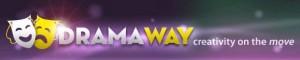 2011 DramaWay