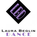 Laura Beglin Dance – Mondays & Saturdays