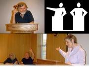 2011 Toronto Debating collage_small