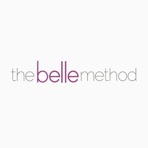 The Belle Method is the creation of Pilates Instructor and professional Dancer Nikki Bergen.