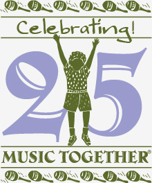 2013-Fun-With-Music-Logo