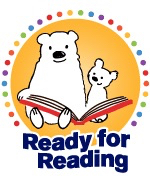 2017 Library Ready for Reading