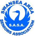 Swansea Area Seniors Association (SASA)
