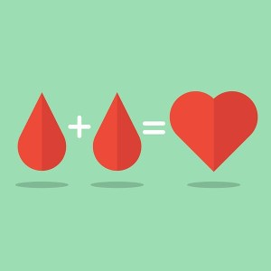 blood-donor-clinic-drops