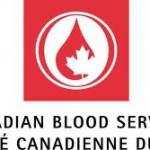 Saturday May 9th – Please Donate Blood