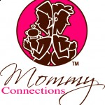 Mommy Connections Mom & Baby Program – Tuesday mornings