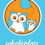 Baby Hoots Wholeplay – Thursday mornings