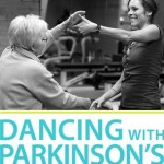 Dancing with Parkinsons – Friday Afternoons