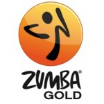 ZUMBA® GOLD – Tuesday & Thursday afternoons
