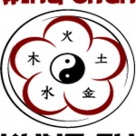 Kung Fu for Kids – Tuesday and Wednesday evenings