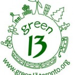Tuesday August 12th – Green 13 Film Night
