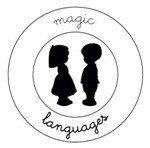Magic Languages Classes for Children – Friday mornings