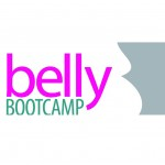 Bellyboot Camp –  Tuesday, Friday & Saturday mornings & Tuesday evenings