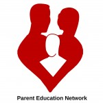 Parent Education Network Workshops