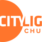 CityLight Church – Sunday mornings