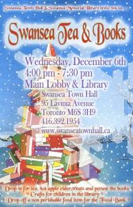 2017.12.06-WEB-Christmas-Tea-and-Books