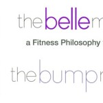 Bump Method Postpartum Mom & Baby – Monday and Wednesday mornings