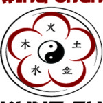 Kung Fu for Adults – Tuesday and Thursday evenings
