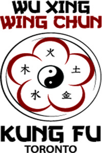 Wu Xing Kung Fu for Adults