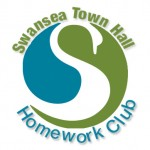Swansea Town Hall Homework Club – Thursdays after school