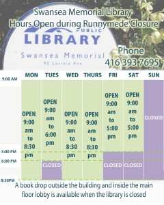 LIbrary-Hours-when-Runnymede-is-Closed1