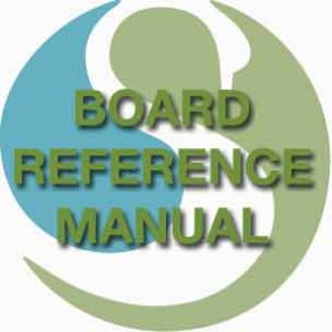 STH-BOARD-REFERENCE-MANUAL