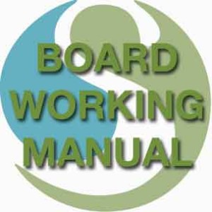 STH-BOARD-WORKING-MANUAL