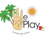 We Play Summer Day Camp  – July and August 2017