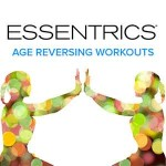 Essentrics – Wednesday afternoons