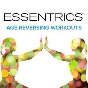 Essentrics-logo