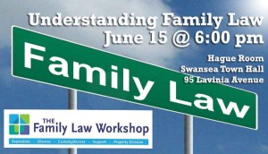 2017-family-law-Workshop