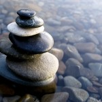 Mindfulness-Based Stress Reduction (MBSR) – Monday Evenings