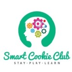Smart Cookie Club –  Monday mornings