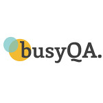BusyQA Software Testing Training – Saturday Mornings