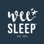WeeSleep Complimentary Seminars – August 21
