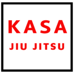 KASA Jiu Jitsu for Kids – Wednesday & Friday Evenings