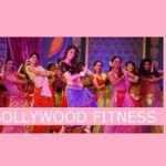 Women's Bollywood Dance Fitness – Thursday evenings